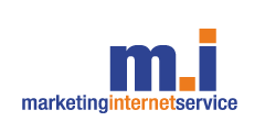 Internetagentur für Online Marketing in Leipzig | Dienstleistungen rund um Marketing und Internet | Programmierung | SEM | SEO | Social Media